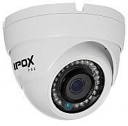 Kamera Analog HD IPOX PX-DH2028SL/W
