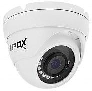 Kamera Analog HD 2Mpx PX-DH2036SL/W