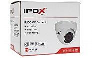 PX-DH2036SL - kamera 4 w 1 ze zmianą sygnału z joystica