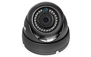 PX-DH2036SL - grafitowa kamera wielosystemowa Full HD