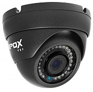 Kamera Analog HD IPOX PX-DH2036SL/G