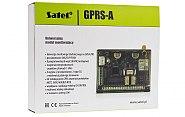 Opakowanie modułu Satel GPRS A