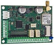 GPRS-A - Uniwersalny moduł monitorujący