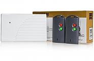 Sterownik radiowy 1-kanałowy RE-1K - 1