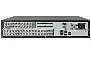 Rejestrator 3 systemowy DH-HCVR5832S-S2