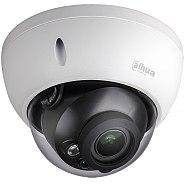 Kamera IP 4Mpx DH-IPC-HDBW2421RP-VFS