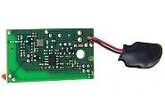 Miniaturowy nadajnik radiowy MTX 2