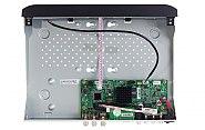 Rejestrator Turbo HD DS 7204HUHI-K1