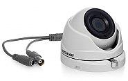 Kamera przemysłowa Hikvision 5Mpx DS-2CE56H1TITM