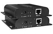 Extender HDMI na IP
