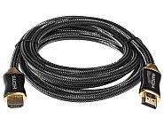 Przewód HDMI-HDMI 2.0 - 2m