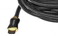 Przewód HDMI-HDMI 2.0 - 2m - 8