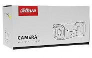 Opakowanie kamery Dahua IPCHFW81230E-ZH