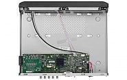 Hikvision TurboHD DS7208HQHIK2/P