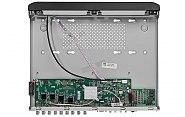Rejestrator Turbo HD 4.0