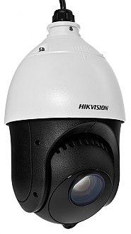 Kamera IP 2Mpx DS-2DE4215IW-DE(D)