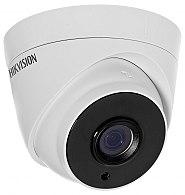 Kamera HD-TVI 5Mpx DS-2CE56H1T-IT3