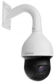 Kamera CVI 2Mpx DH-SD59230I-HC Dahua