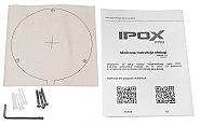 IPOX PX FI60107AMS