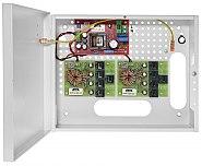 System do transmisji wideo i zasilania AN-8-ISO-E