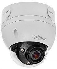 Kamera IP 2Mpx  DH-IPC-HDBW8231EP-ZH