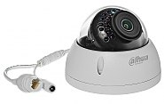 Kamera CCTV Dahua DH IPC HDBW1531E-0280B
