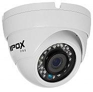 Kamera Analog HD 2Mpx PX-DH2028-E
