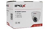 Analogowa kamera PX DH2028 E