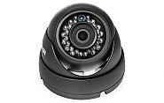 Kamera Analog HD 2Mpx PX-DH2028-E w kolorze grafitowym