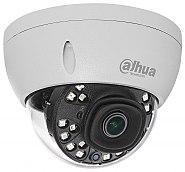 Kamera IP 6Mpx DH-IPC-HDBW4631E-ASE-0280B Dahua