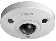 Kamera IP 6Mpx Fisheye DH-IPC-EBW8630-IVC