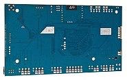 Centrala alarmowa NEOGSM-IP-PS z modułem GSM i WiFi