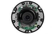 DS-2CD2163G0-I - sieciowa kamera 6Mpx
