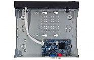 Rejestrator IP Dahua NVR2108HS-4KS2