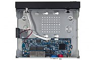 Rejestrator IP Dahua NVR2104HS-8P-4KS2