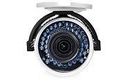 DS 2CD2620F IZS kamera sieciowa FullHD