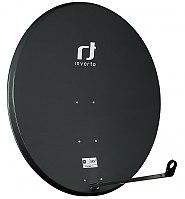 Antena satelitarna IDLB-STCF-120