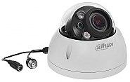 Kamera 4 w 1 Dahua DH HAC HDBW1200R-VF-27135
