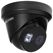 Kamera IP Hikvision DS-2CD2343G0-I(BLACK)