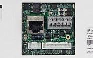 VTH1660CH  - monitor do wideodomofonu IP