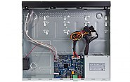 NVR1684H - 16-kanałowy rejestrator 4K