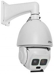 Kamera IP 2Mpx DH-SD6AL245U-HNI-IR