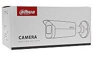 Opakowanie kamery Dahua DH IPC HFW4231T-ASE-0360B
