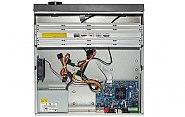 Rejestrator IP DHI NVR4832
