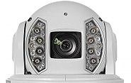 Kamera sieciowa PTZ Dahua DH SD6AE530U-HNI