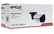 PXTVH4048P - kamera AHD z obiektywem 3.3 - 12 mm