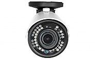 PX TVH4036 P - Kamera AHD IPOX