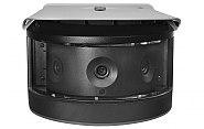Kamera megapikselowa DH-IPC-PFW8601P-H-A180