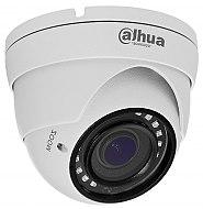 Kamera Analog HD 2Mpx DH-HAC-HDW1200RP-VF-27135