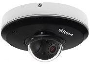 Kamera IP 2Mpx DH-SD1A203T-GN